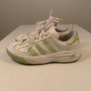 Tennis Nastase Millennium Ilie Adidas Shoes Jculktf31 45RjL3Aq